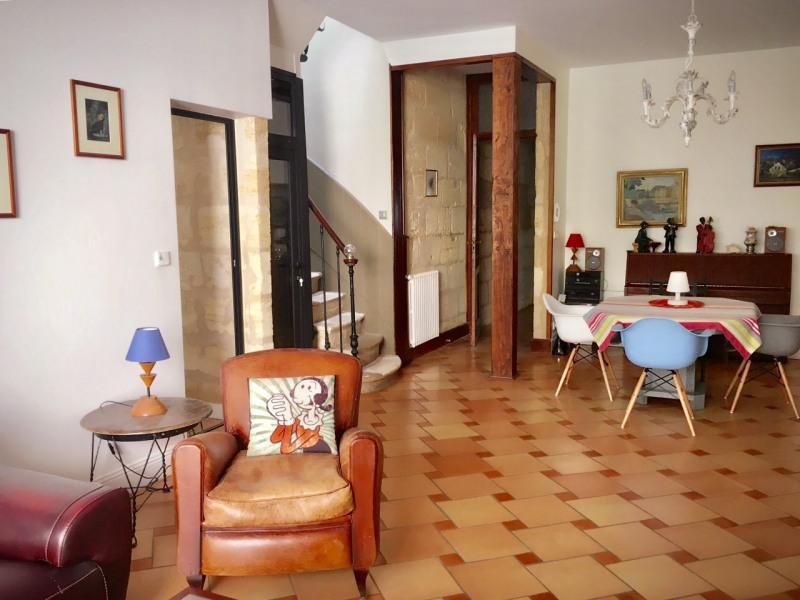 Vendita casa Bordeaux 745000€ - Fotografia 4