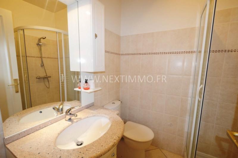 Sale apartment Menton 139000€ - Picture 5