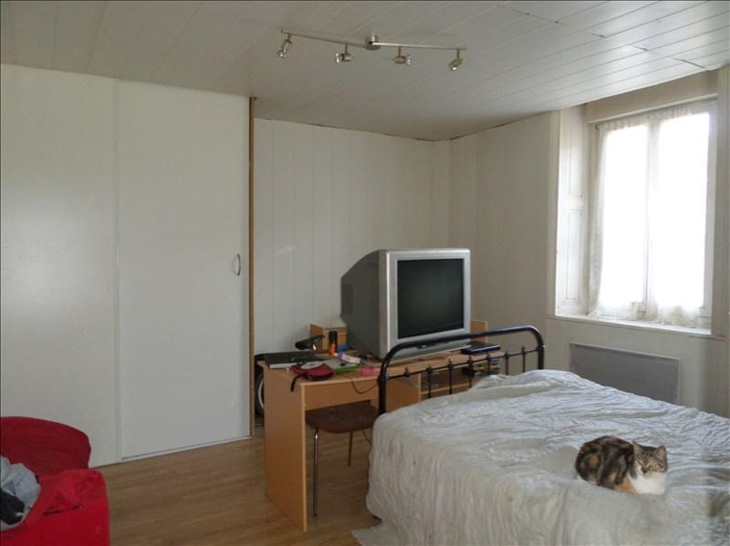 Vente appartement Martignat 60 000€ - Photo 5