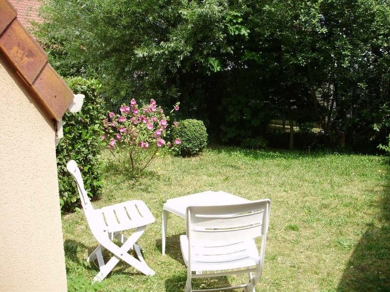 Vente maison / villa Fort mahon plage 138500€ - Photo 4