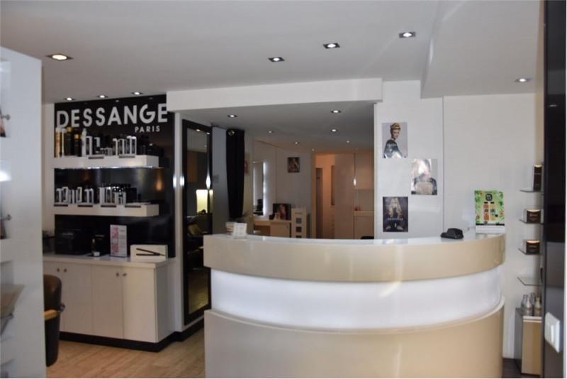 Sale office Megève 128000€ - Picture 7