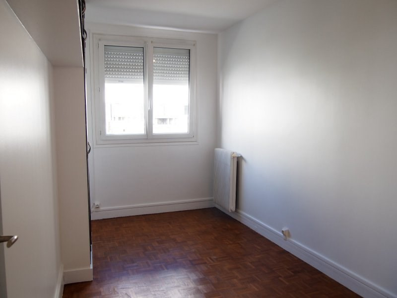 Vente appartement Maisons alfort 249 000€ - Photo 6