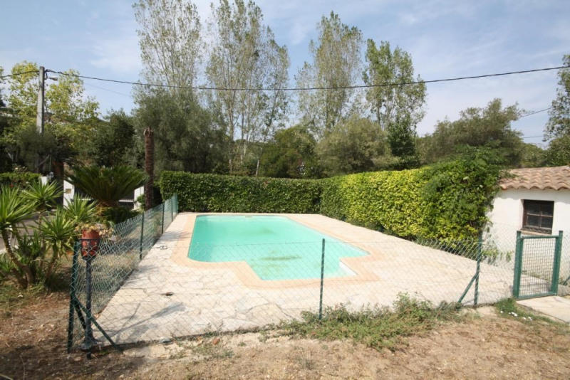 Vente maison / villa Antibes 899 000€ - Photo 7