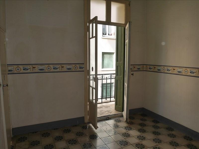 Sale apartment Perpignan 79000€ - Picture 7