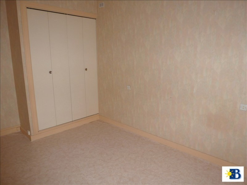 Produit d'investissement immeuble Chatellerault 65 000€ - Photo 4