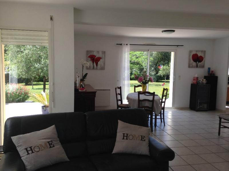 Vente maison / villa La baule escoublac 456750€ - Photo 6