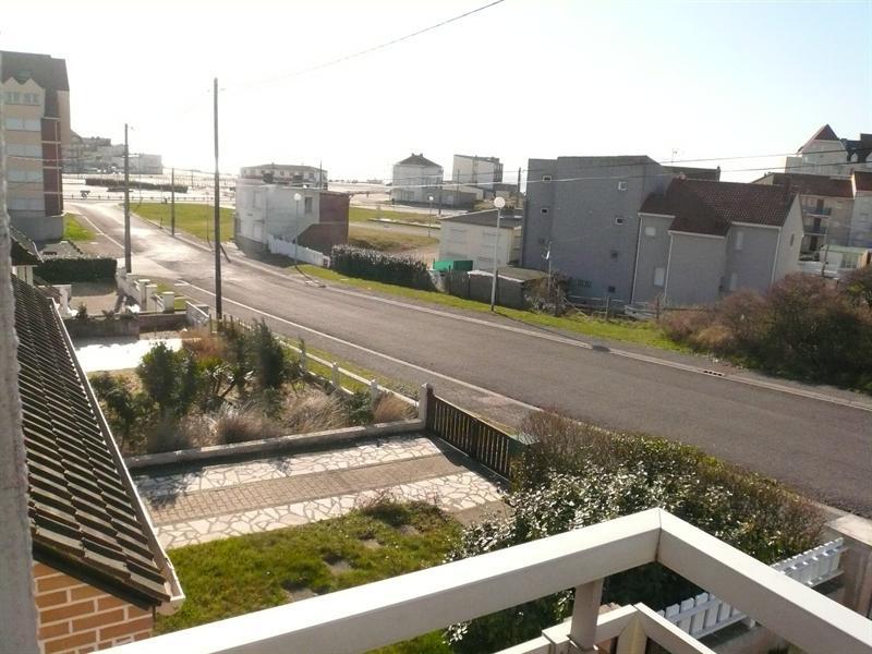 Vacation rental house / villa Stella plage 147€ - Picture 3