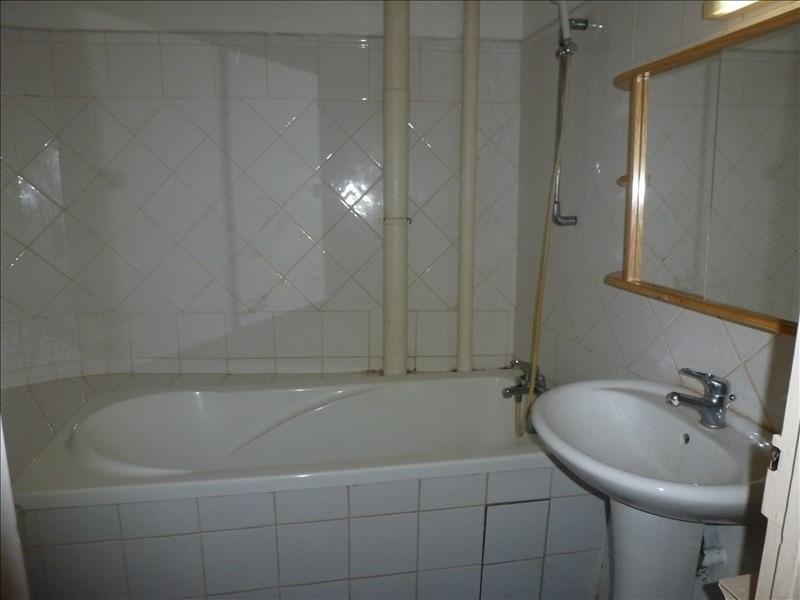 Rental apartment Tournon-sur-rhone 480€ CC - Picture 3