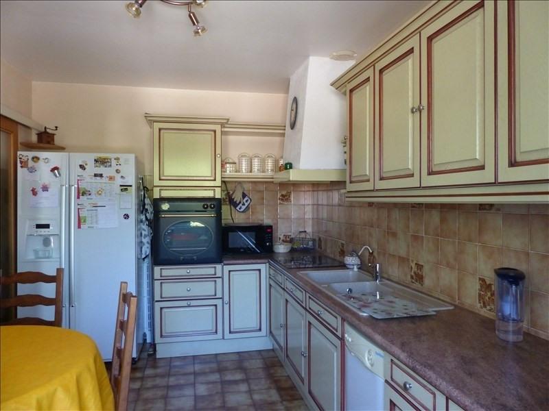 Sale house / villa Beziers 205000€ - Picture 6
