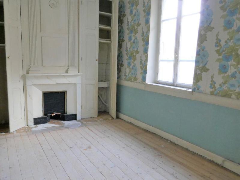 Sale house / villa Nantua 70000€ - Picture 4