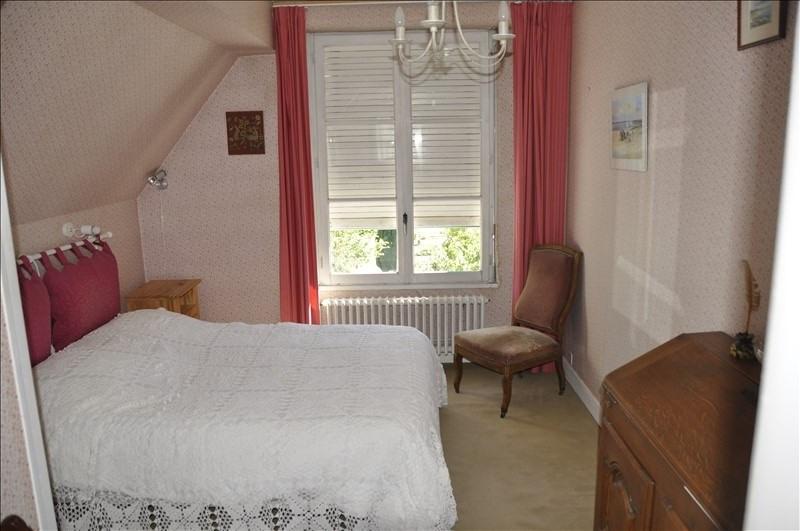 Sale house / villa Soissons 231000€ - Picture 6