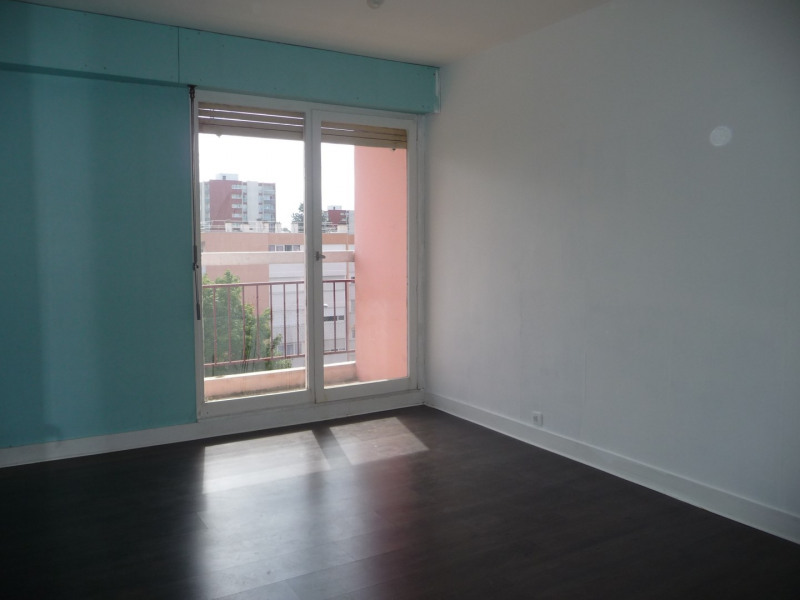 Sale apartment Epinay sous senart 105 000€ - Picture 3