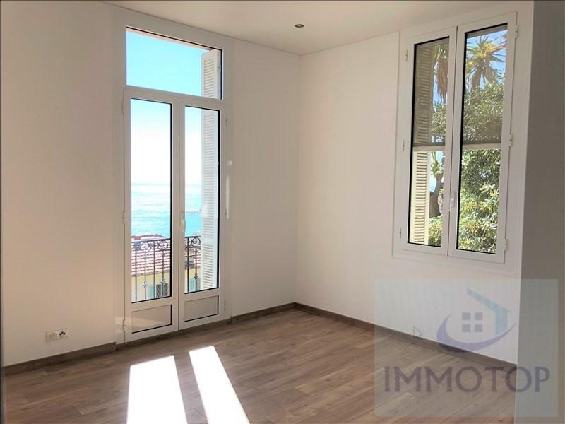 Deluxe sale house / villa Menton 1480000€ - Picture 6