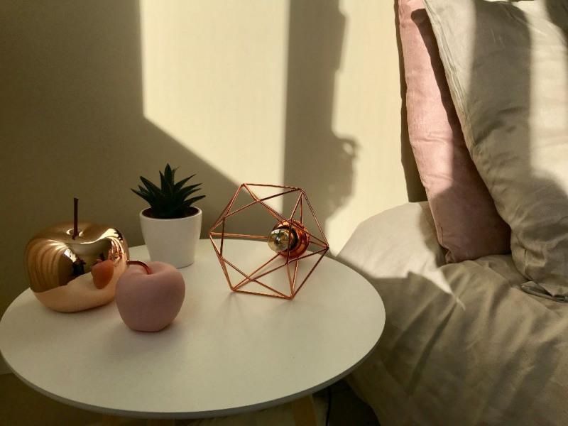 Vente appartement Le touquet paris plage 375000€ - Photo 16