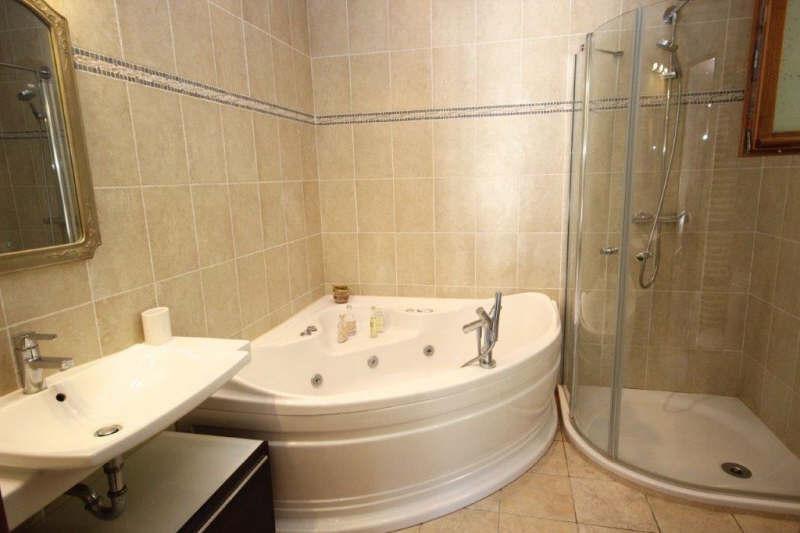 Vente de prestige maison / villa Saumane de vaucluse 755000€ - Photo 8