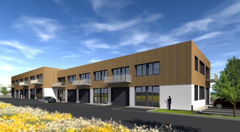 Vente Bureau Neuville-sur-Saône 0