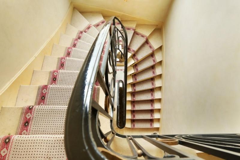 Престижная продажа дом Paris 16ème 5200000€ - Фото 22