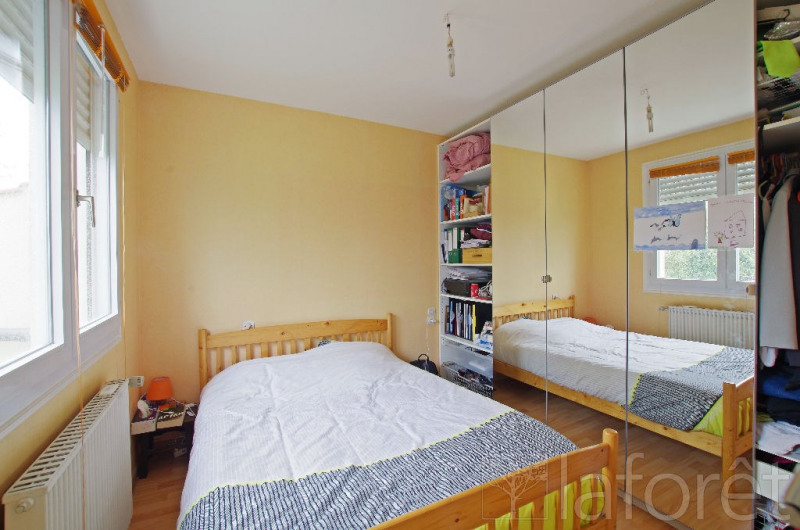 Sale house / villa La seguiniere 170900€ - Picture 6