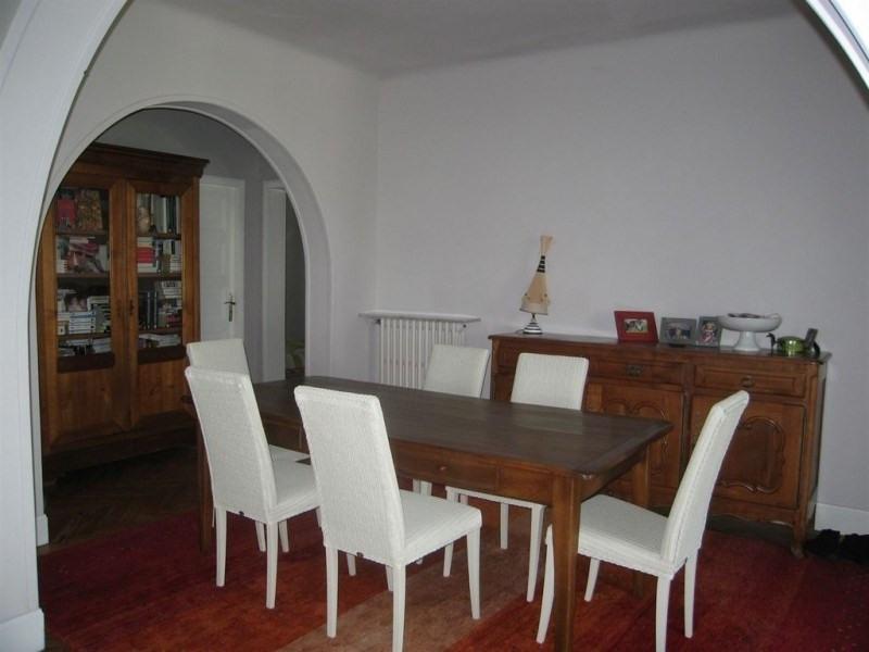 Vente de prestige maison / villa Bayonne 650000€ - Photo 3