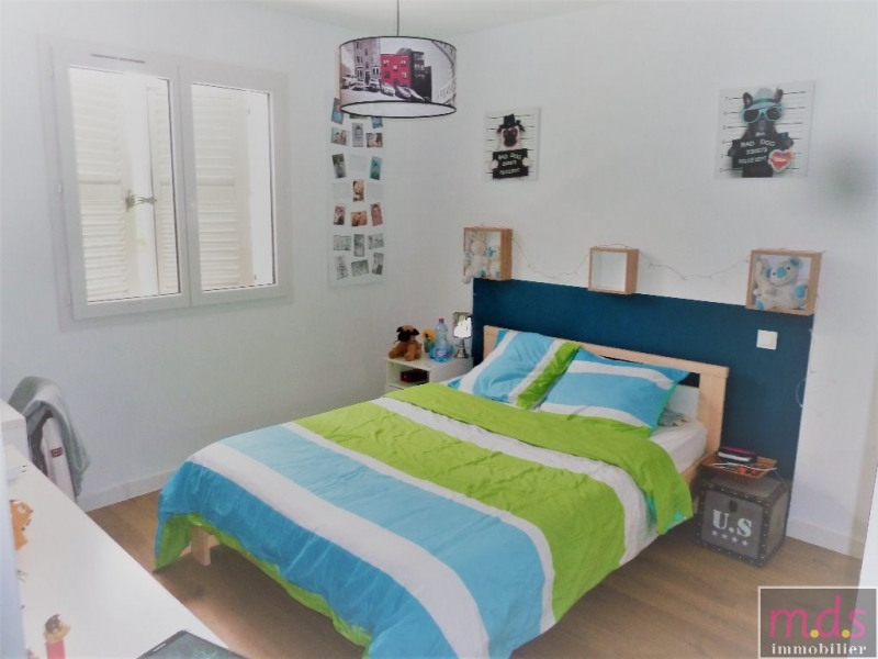 Vente de prestige maison / villa Saint-jean 610000€ - Photo 4
