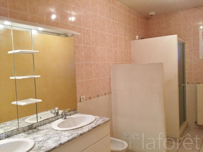 Vente maison / villa Villefontaine 330000€ - Photo 5
