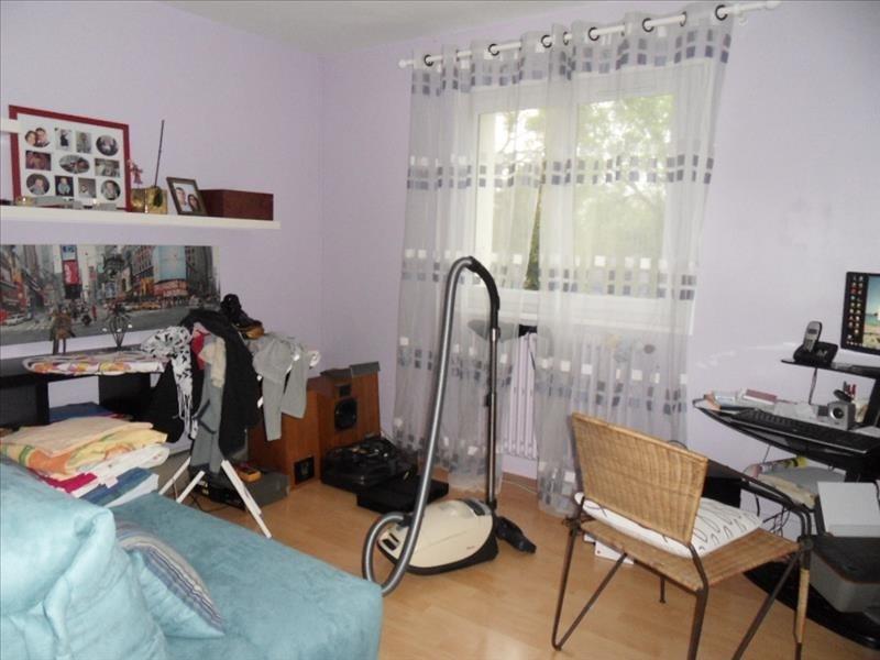 Produit d'investissement maison / villa Cognac 128400€ - Photo 5