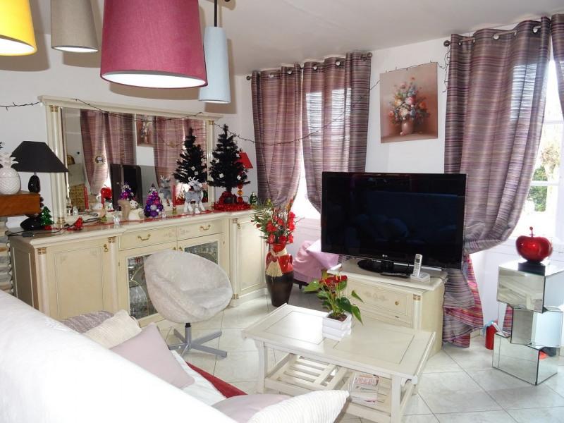 Vente maison / villa Falaise 10 mns 180000€ - Photo 1