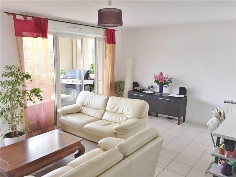 Vente de prestige appartement La ciotat 282000€ - Photo 3