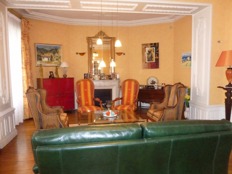 Deluxe sale house / villa Ambert 283 000€ - Picture 5