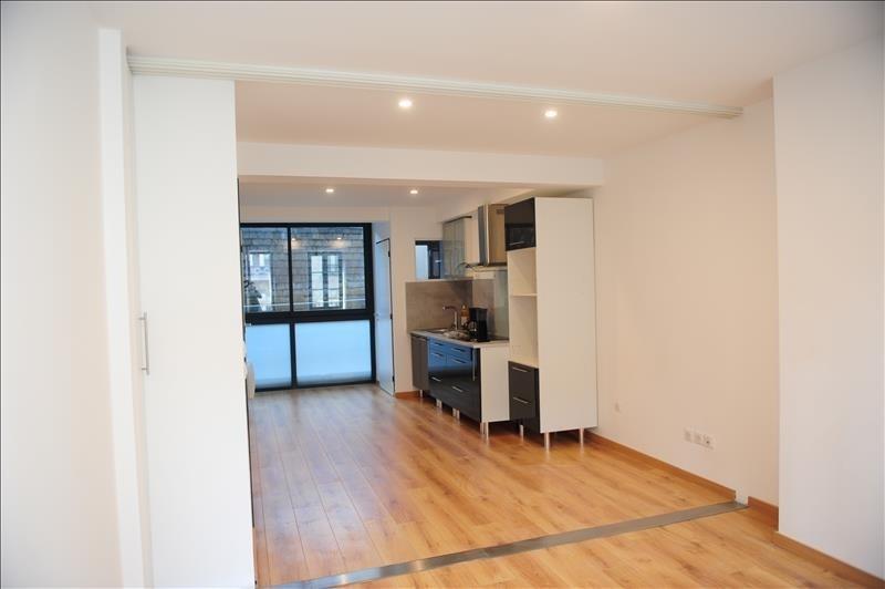 Rental apartment Pau 545€ CC - Picture 4