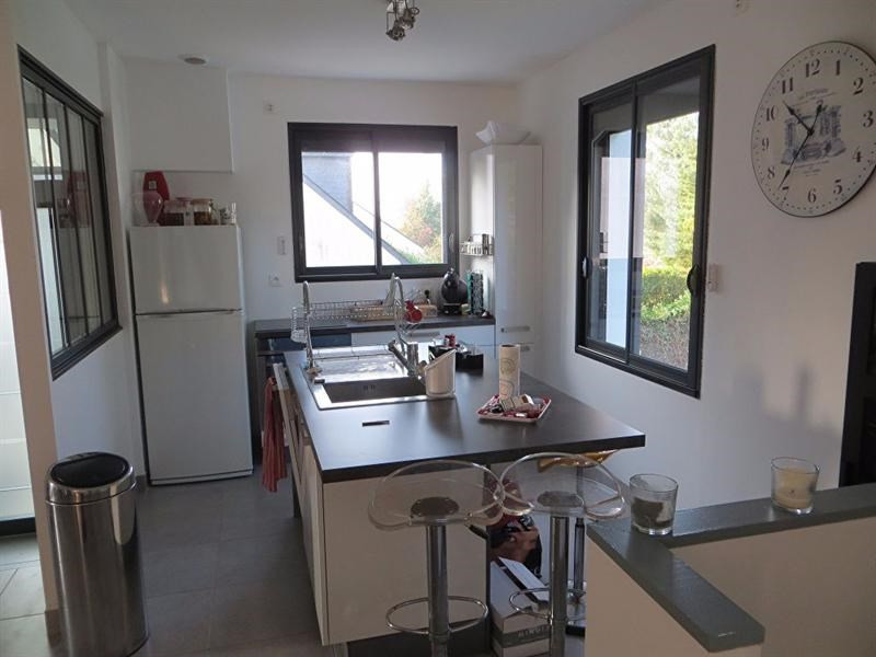 Sale house / villa La baule 285 000€ - Picture 2