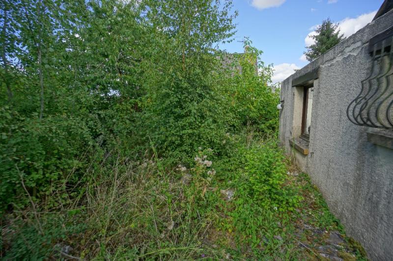 Vente terrain Les andelys 66000€ - Photo 4