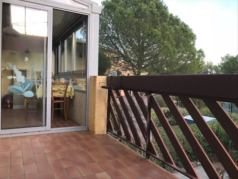 Vente appartement La londe les maures 150000€ - Photo 3
