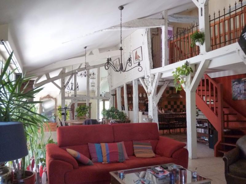 Vente maison / villa Dax 495000€ - Photo 3