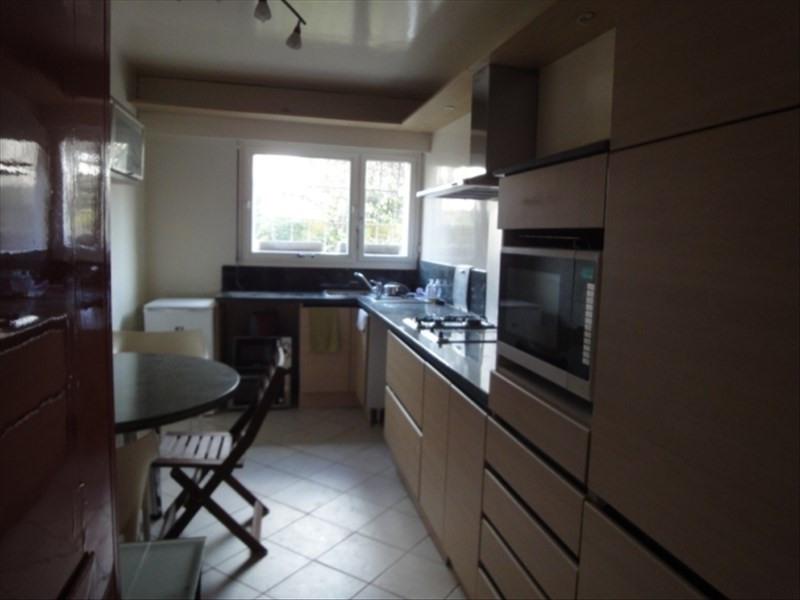 Vente appartement Paris 19ème 860000€ - Photo 16