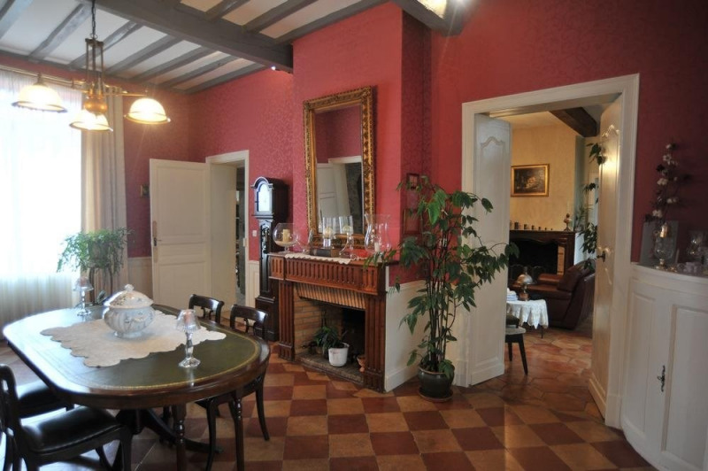 Deluxe sale house / villa Agen 880 000€ - Picture 3
