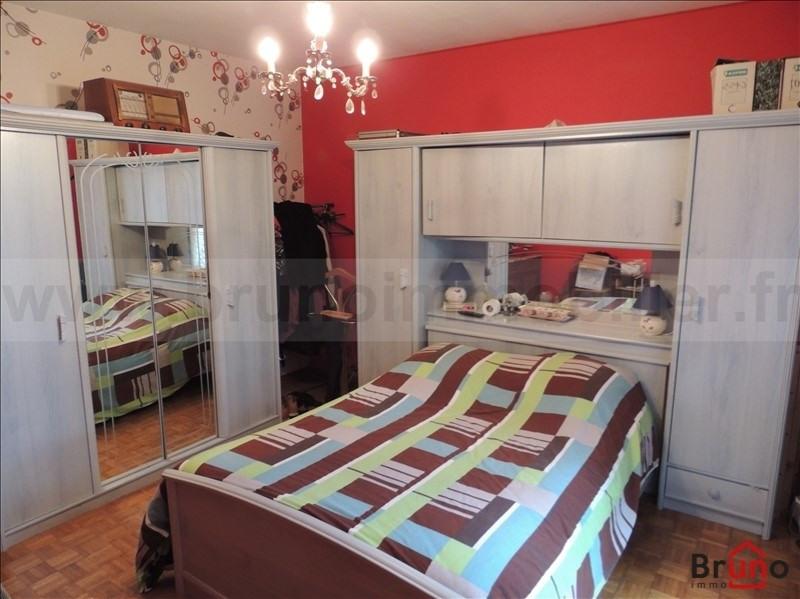 Verkauf von luxusobjekt haus Le crotoy 466900€ - Fotografie 6