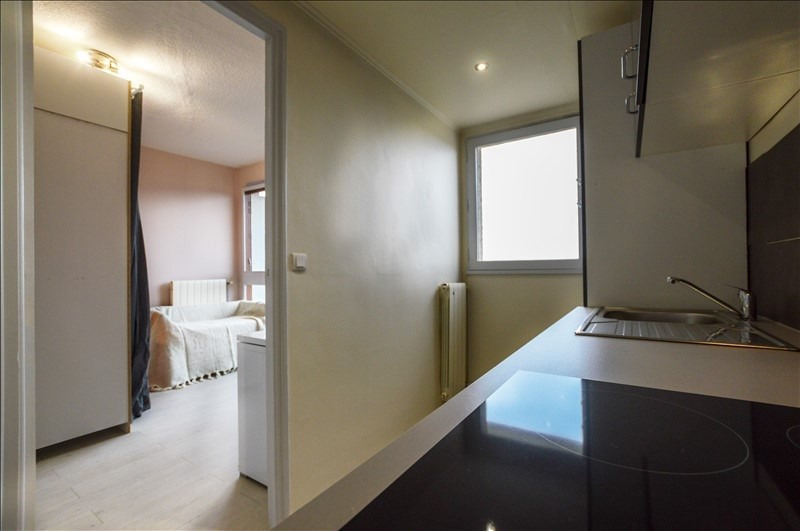 Vente appartement Pau 59 950€ - Photo 2