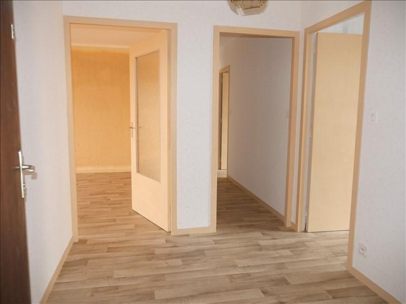 Vente appartement Montauban 109000€ - Photo 4
