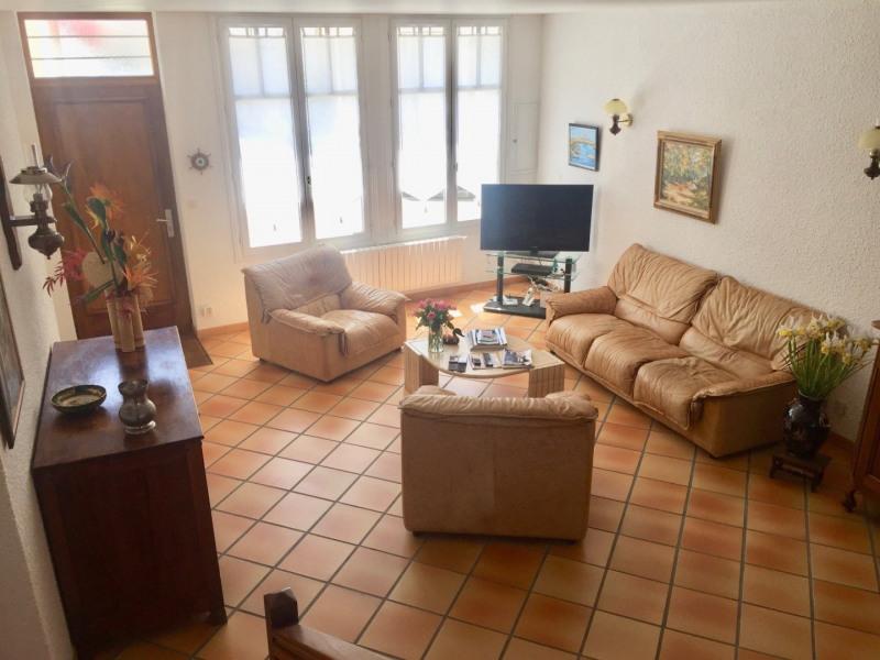 Vente de prestige maison / villa Les sables d olonne 632000€ - Photo 3