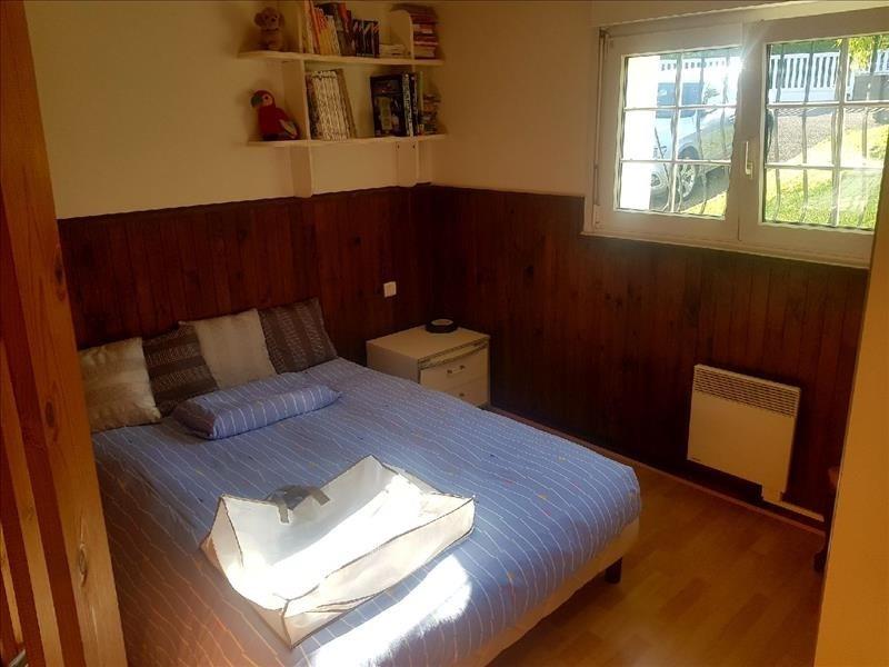 Vente maison / villa Auxon dessus 398000€ - Photo 5