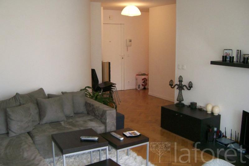 Vente appartement Levallois perret 499000€ - Photo 6