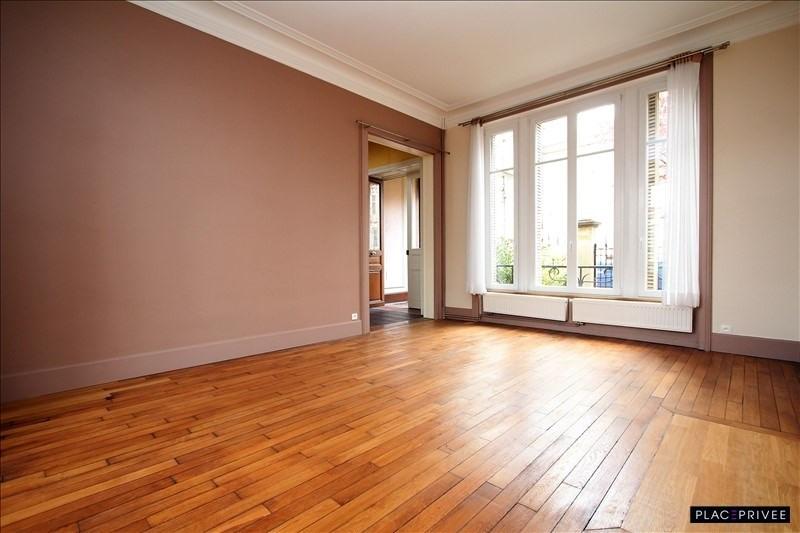 Deluxe sale house / villa Nancy 649000€ - Picture 7