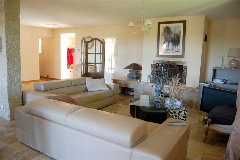 Vente de prestige maison / villa Seillans 980000€ - Photo 22