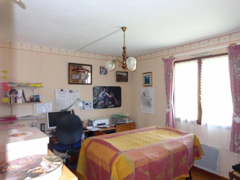 Vente maison / villa Cambremer 231000€ - Photo 6