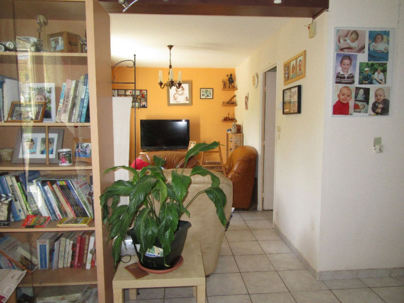 Vente maison / villa Coulounieix chamiers 137 800€ - Photo 4