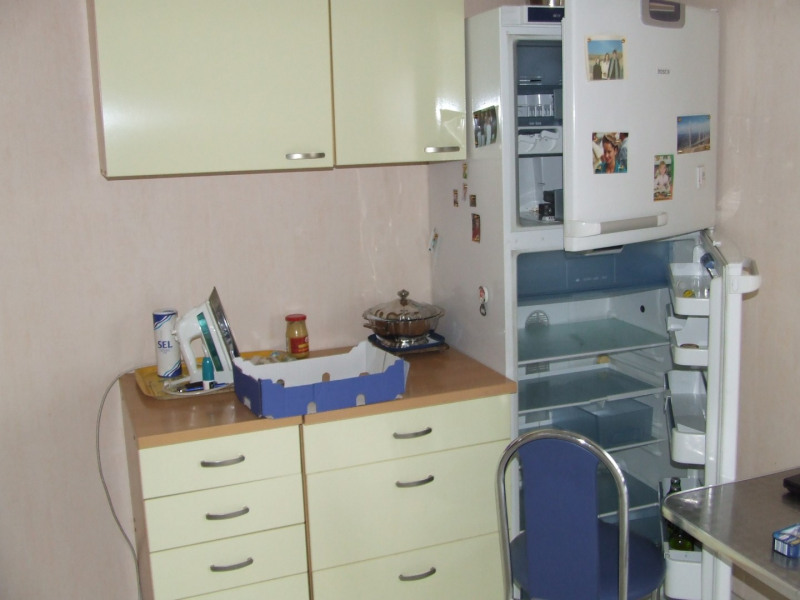 Vente appartement Sotteville les rouen 115000€ - Photo 10