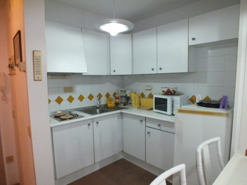 Vente appartement Roses santa-margarita 116 000€ - Photo 3