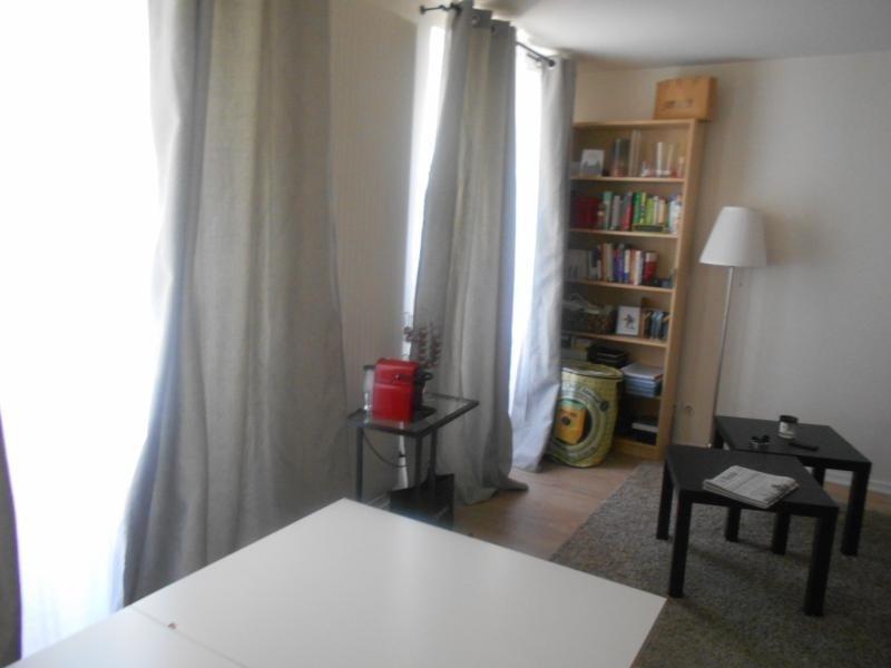 Location appartement Paris 5ème 856€ CC - Photo 2