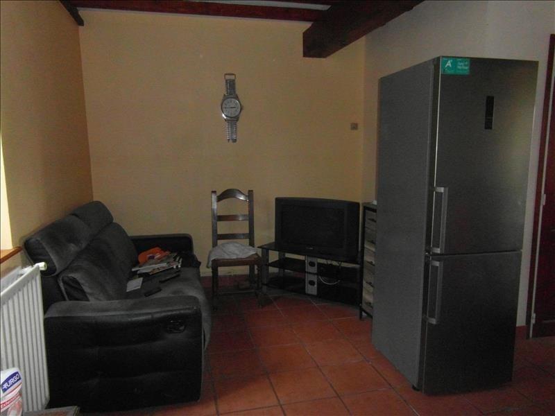 Sale house / villa Tignieu jameyzieu 200000€ - Picture 2